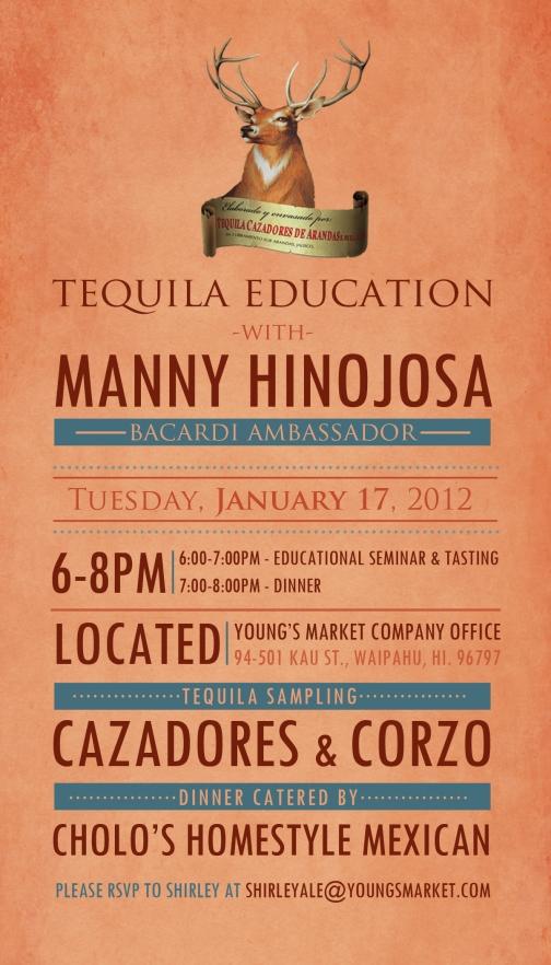 Foodland_YM_Tequila_Seminar_Invite