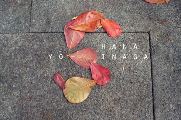 Shana_Y_Leaf_Photo_Layout
