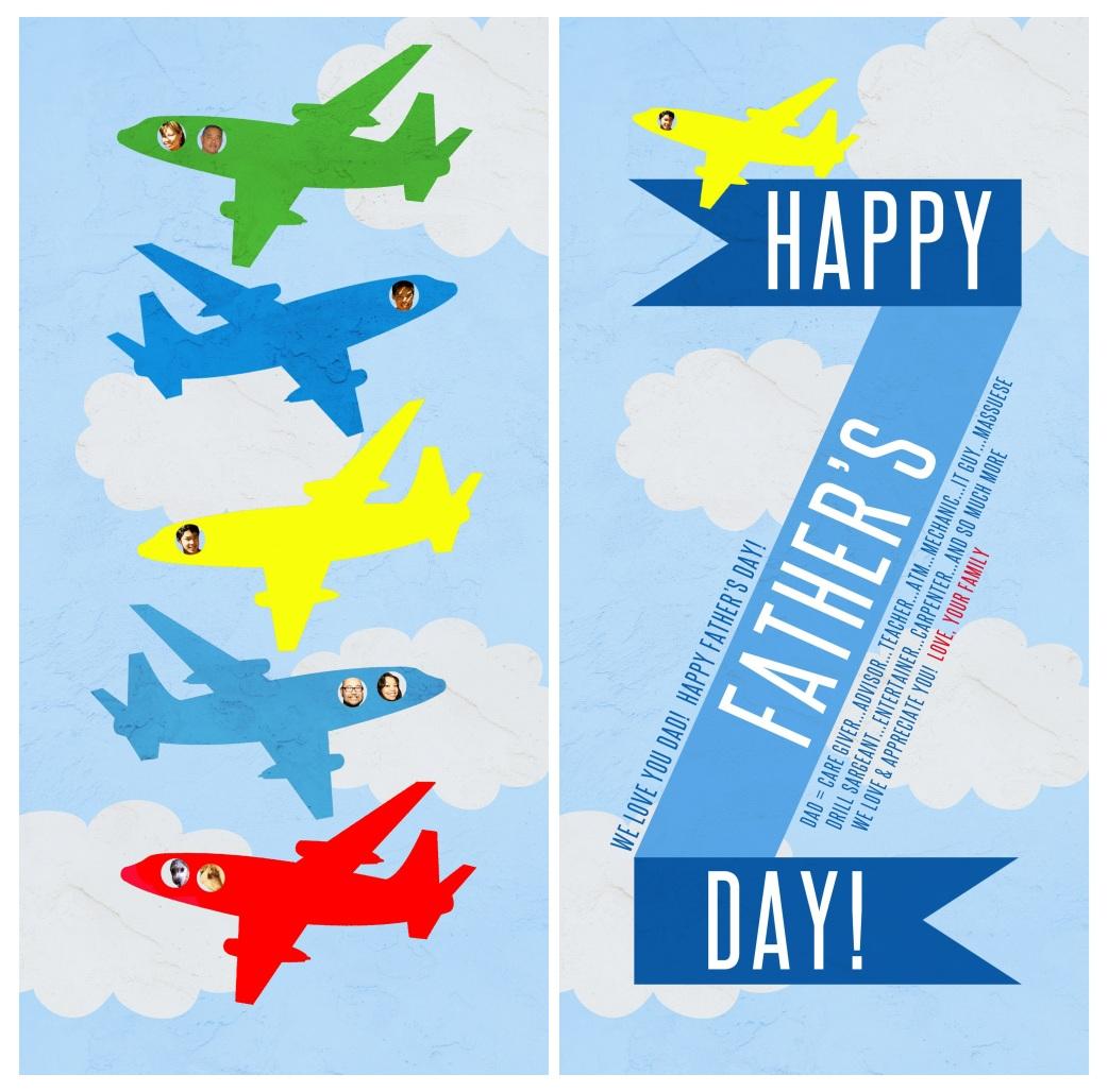 Fathers_Day_Card_Portfolio Piece