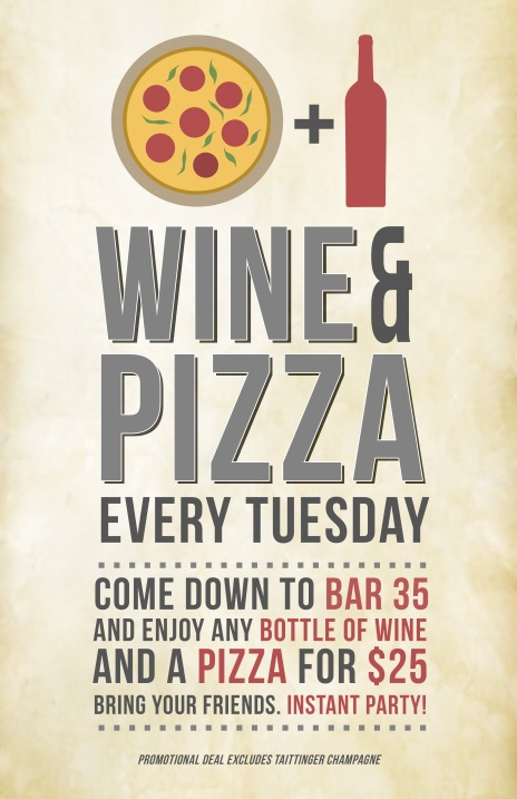 Bar35_Pizza_Wine_Night_Poster
