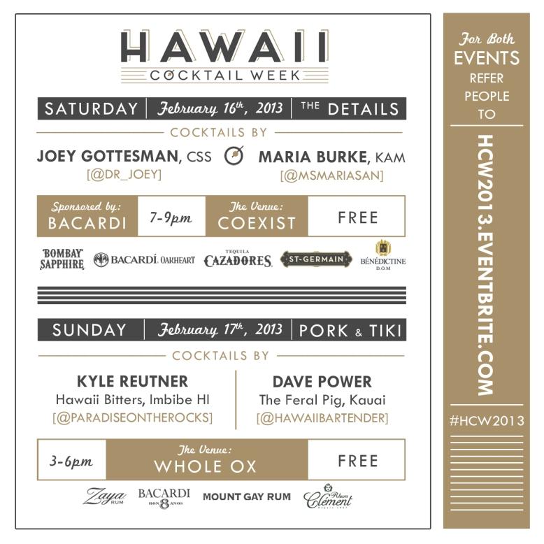 Hawaii_Cocktail_Week_Instagram_Flyer