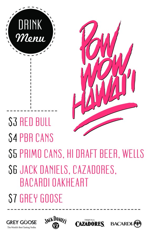 Pow_Wow_Hawaii_2013_Drink_Poster