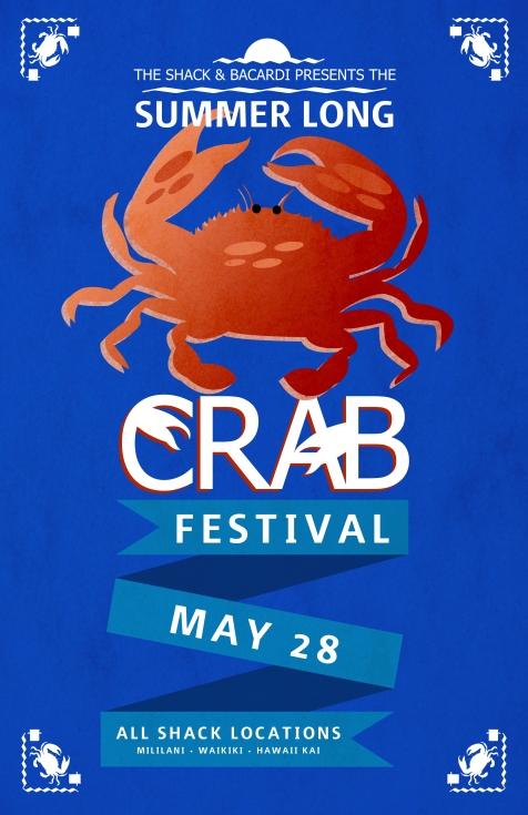 Shack_Crab_Festival_Poster