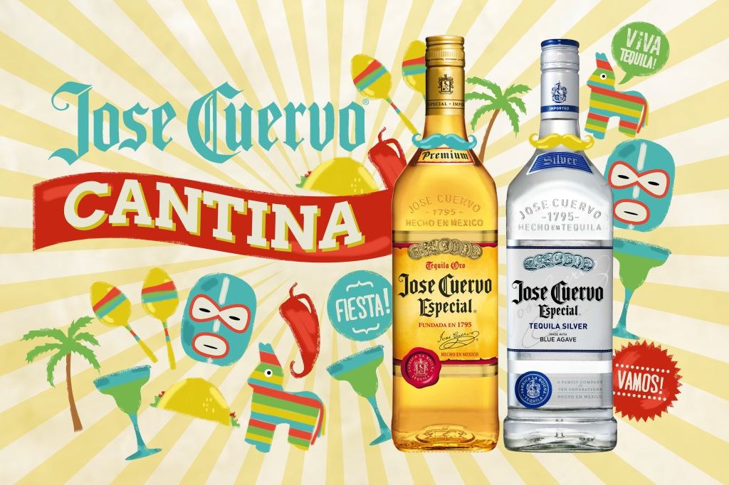 JOSE_CUERVO_CINCO_3x2_LANDSCAPE_BANNER_FOR_ENDCAP_DISPLAYS
