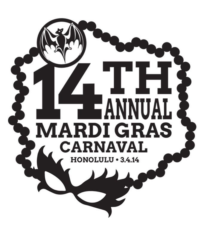 BACARDI_4TH_ANNUAL_MARDI_GRAS_2014_LOGO