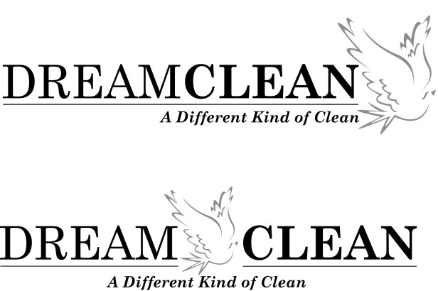 Dream_Clean_Incorporated_Logo_2013