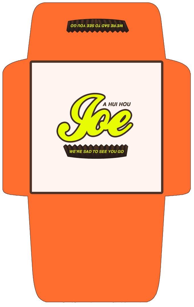 Joes_Going_Away_Envelope