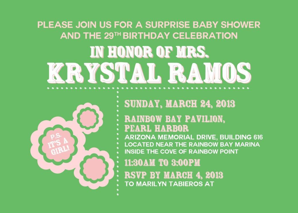 Krystals_Baby_Shower_Invitation_Back