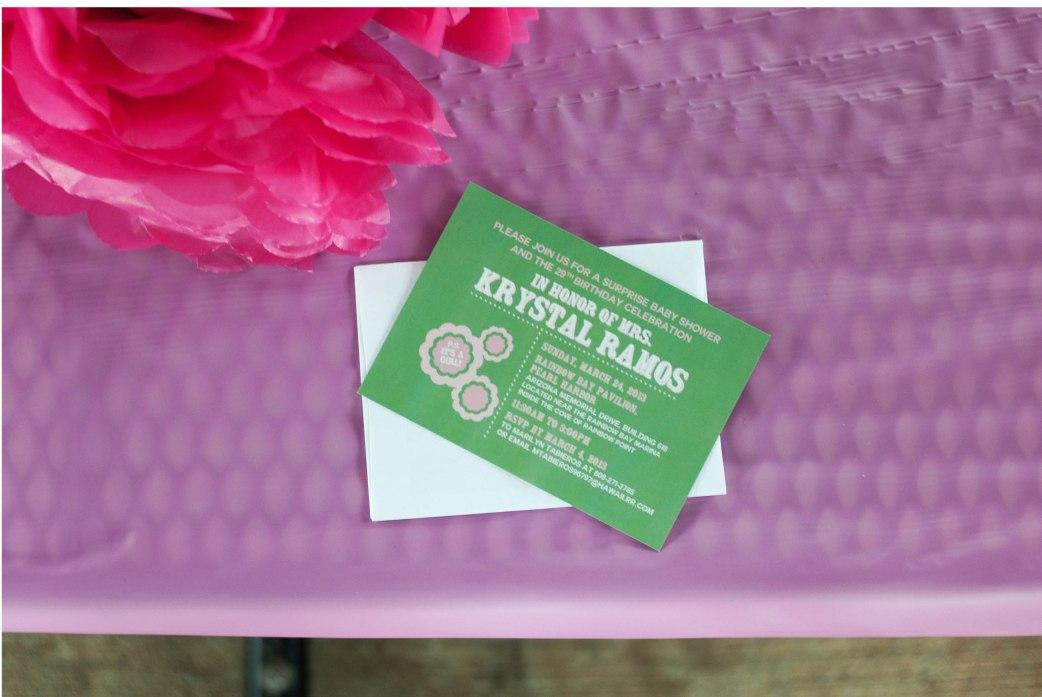 Krystals_Baby_Shower_Invite_Picture1