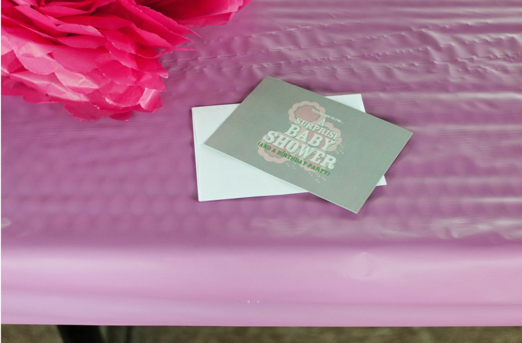 Krystals_Baby_Shower_Invite_Picture2