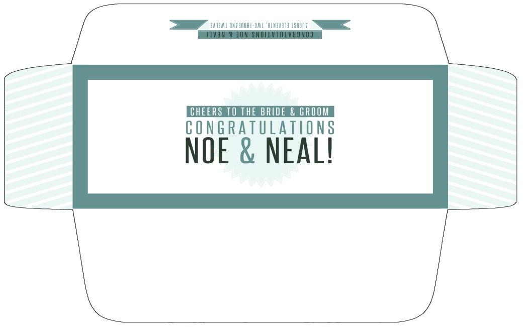 Noe_Neals_Wedding_Card_Envelope