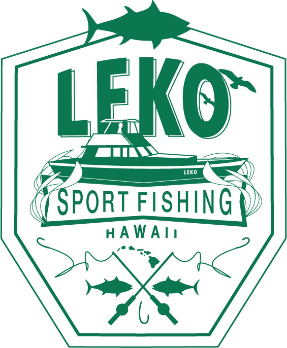 LEKO_SPORT_FISHING_LOGO_2015