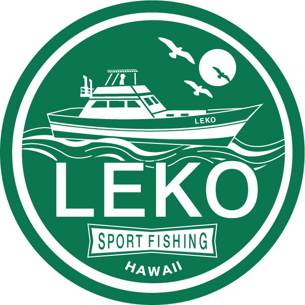 LEKO_SPORT_FISHING_LOGO_VERSION_THREE_2015