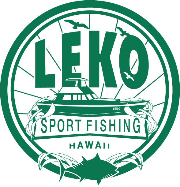 LEKO_SPORT_FISHING_LOGO_VERSION_TWO_2015