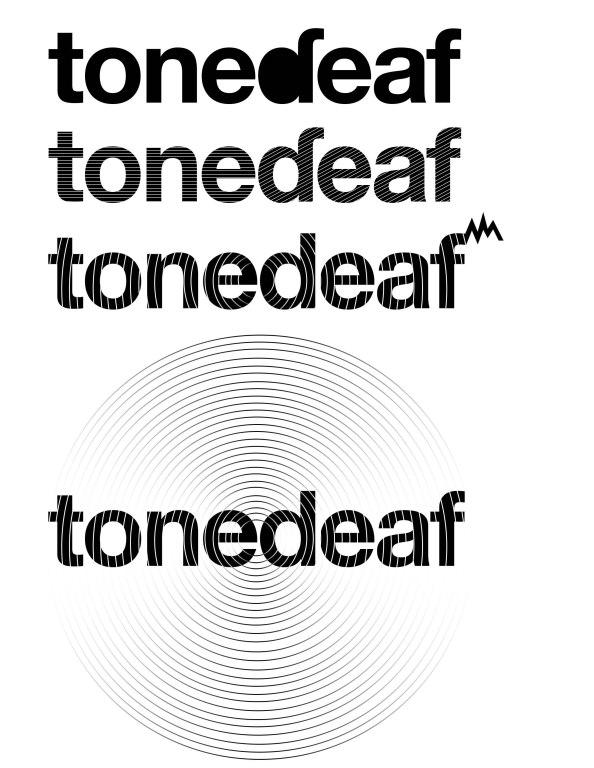 TONEDEAF_PROOF_LOGOS
