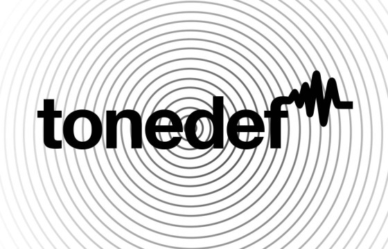 TONEDEF_BUSINESS_CARD_B&W_EXAMPLE_BACK