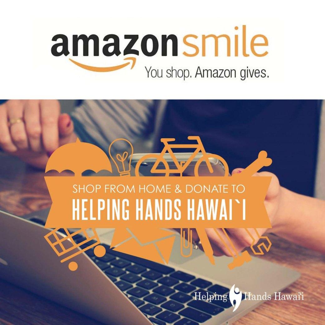 HHH_AMAZON_SMILE_SOCIAL_MEDIA_4
