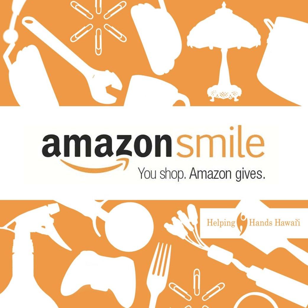 HHH_AMAZON_SMILE_SOCIAL_MEDIA_8