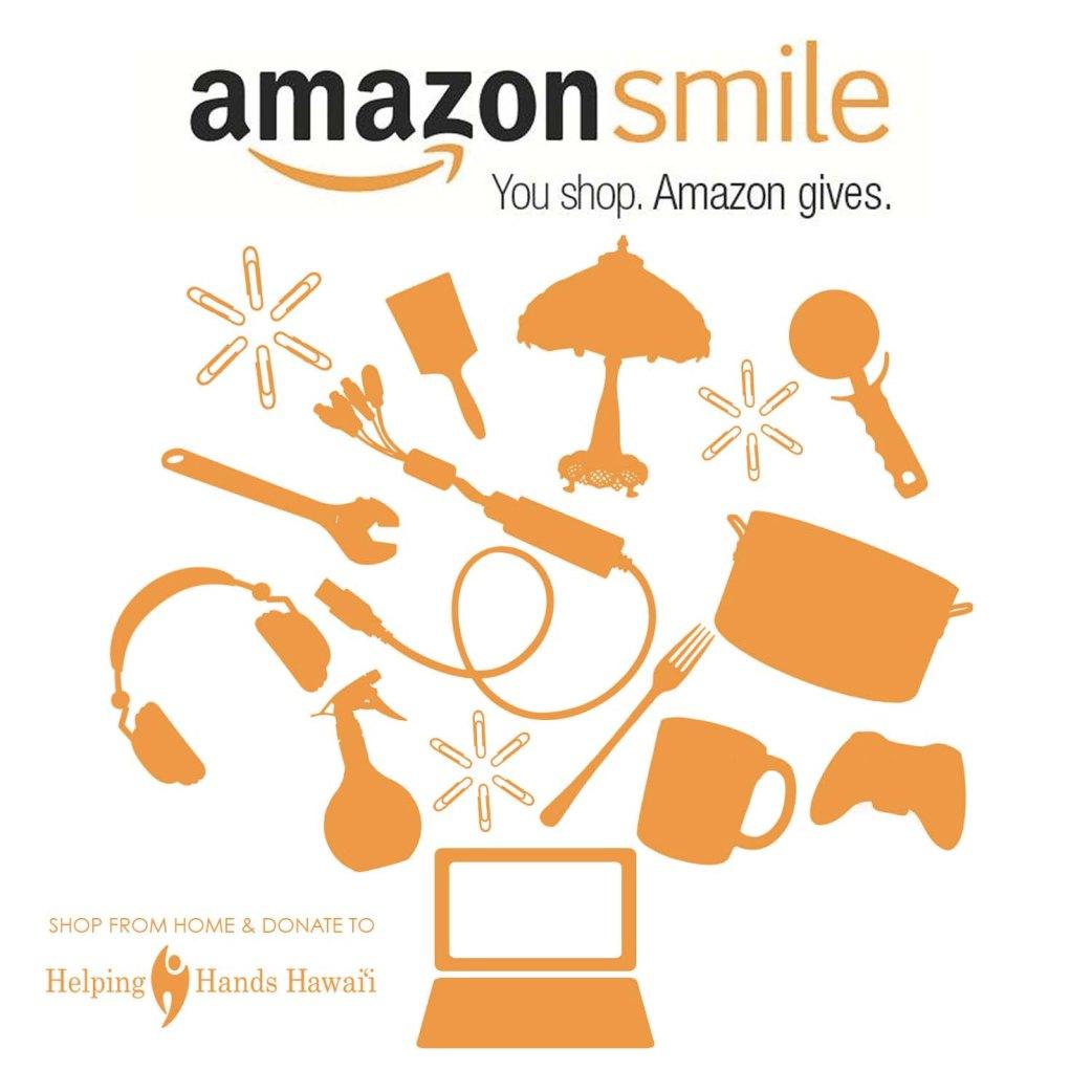 HHH_AMAZON_SMILE_SOCIAL_MEDIA_9