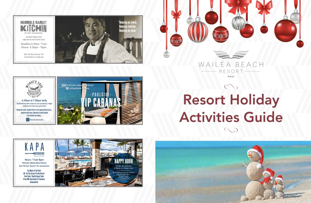 marriott_holiday_resort_guide_booklet_outside