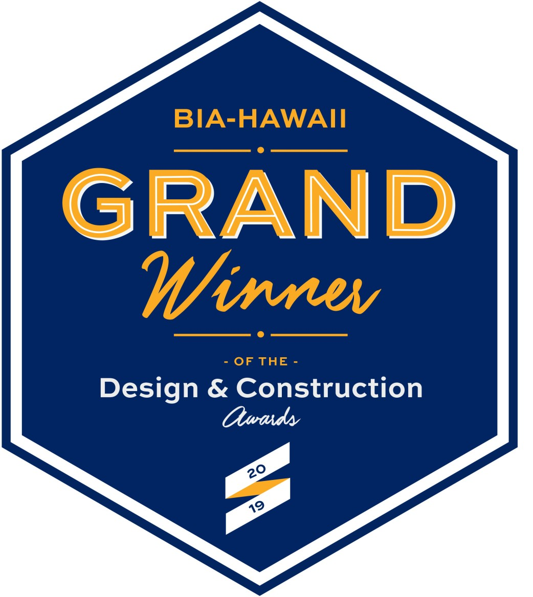 BIA_HI_BUILDING_INDUSTRY_CONSTRUCTION_AWARDS_WINNERS_BADGE