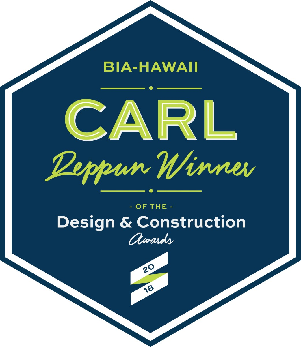 BIA_HI_BUILDING_INDUSTRY_CONSTRUCTION_CARL_REPPUN_BADGE copy