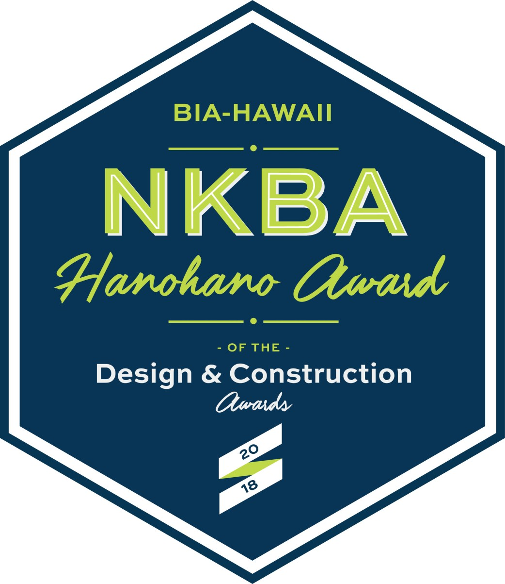 BIA_HI_BUILDING_INDUSTRY_CONSTRUCTION_NKBA_HANAHANO_BADGE copy