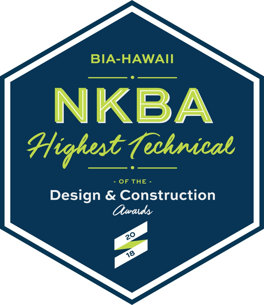 BIA_HI_BUILDING_INDUSTRY_CONSTRUCTION_NKBA_HIGHEST_TECHNICAL_BADGE copy